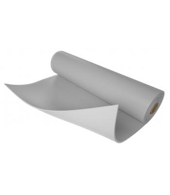 FATRAFOL 804 -2 mm / 1,2 m - 18m2