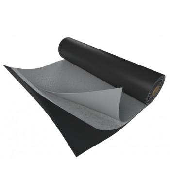 Fatrafol 814 -2,5 mm / 1 m - 12m2